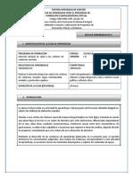 GUIA_UND02_Aprendiz (1)