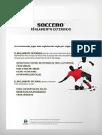 Socceri