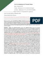 Contrato de Arrendamiento de Vivienda Urbana.docx