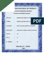 TP-3.docx