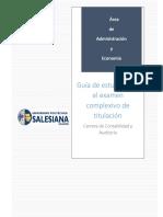 Guía Contabilidad 2015.pdf