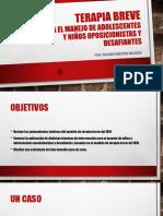 Terapia-Breve-Para-El-Manejo-de-Adolescentes-y-Ninos-Oposicionistas-y-Desafiantes.pdf