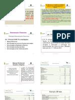 Slides BP Imprimir