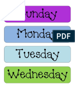 Days of the Week.pdf