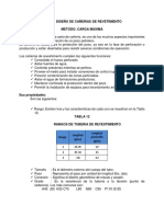 CAPITULO IV-Diseño Cañeria de Revestimiento-1 (4).docx