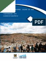 Documento ACCVSyE Ciudad Bolivar _04_03_2019.docx..docx