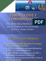 17.42_hs___dra_martinez_cortizas___tuberculosis_y_comorbilidades_final.pptx
