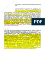 Múltiplas estratégias funcionais para amplificar a sensibilidade do imunoensaio amperométrico para marcadores tumorais.docx