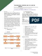 ARTICULO-DE-CLIP.docx