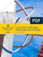 sau-onlinebrochure-complete-2018.pdf