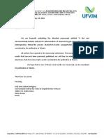 LISTA de COMPRA de MATERIAL 2018-2 (1)-1farmacotecnica Formatado[