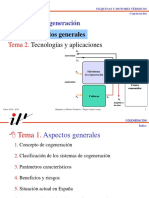 Bloque 1 Cogeneración Tema 1 Aspectos generales 2019.pdf