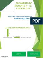 DOCUMENTO DE ACOMPAÑAMIENTO N°13.pptx