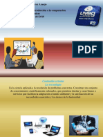 Juarez Ivan presentaciones Electronicas.pptx