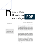 archi2.pdf