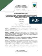 ACUERDO 08 DE 2009.pdf