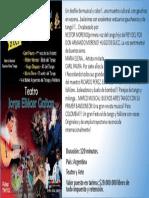 Tango De Argentina.pdf