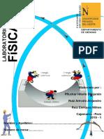 GUIA LAB FISICA 1 2019-1.pdf