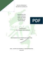 sistemas neumaticos y   electroneumaticos.docx