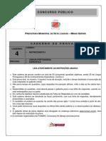 Caderno 4 Nutricionista 20131105 102955