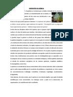 Definición de química.docx
