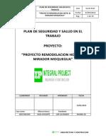 PSST IP HM MOQUEGUA.docx