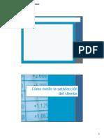cmsc.pdf