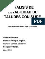 ANALISIS_DE_ESTABILIDAD_DE_TALUDES.docx