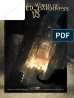 Exalted Versus World of Darkness.pdf