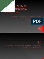 85350612 PPT Fundamentos Da Neuropsicologia (1)
