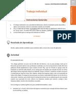 M2 - TI - Investigación de Mercados