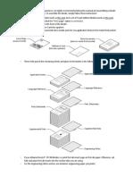 SHENZHEN IO Manual.pdf