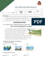 PRUEBA DE CIENCIAS NATURALES 2A Marzo.docx