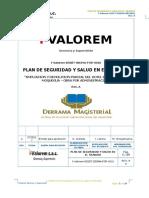 Plan de SSO - Moquegua.docx