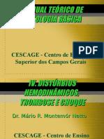 09a Disturbios Hemodinamicos (3)