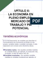 mercado de trabajo.pptx
