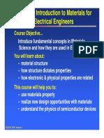 ECE331_Wi11_lecture1.pdf