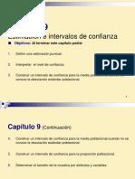 Capitulo_9_Estimacion_e_intervalos_de_co.docx