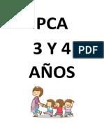 PCA.docx