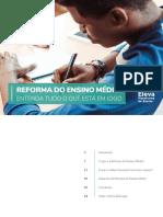 Reforma do EM.pdf