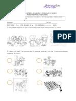 265905588-Prueba-de-Historia-1º.docx