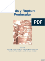 Actas_SEEPLU_Cáceres_2013.pdf