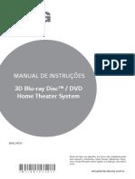 MFL68121761_BH6340H_REV02.pdf