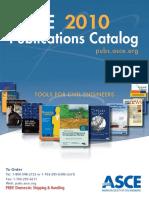 ASCE - 2010 Publications Catalog.pdf