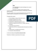 1 TRABAJO GRUPAL INDICACIONES.docx