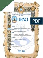 CONCEPTO-DEFINICION-Y-CAMPOS-DE-ACCION-DE-LA-INGENIERIA-INDUSTRIAL.docx