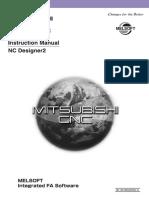 NC Designer 2.pdf