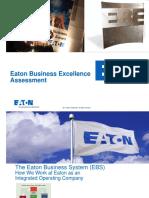 EBEA training.pdf