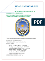 Imforme Final de MRU-MRUV.docx