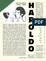HAROLDO n.0